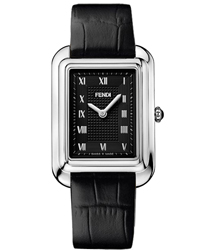 Fendi Classico Ladies Watch Model F700031011