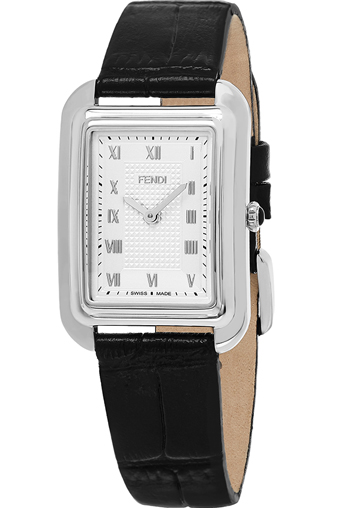 Fendi Classico Ladies Watch Model F700036011