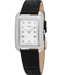 Fendi Classico Ladies Watch Model: F700036011