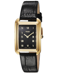 Fendi Classico Ladies Watch Model F700431011