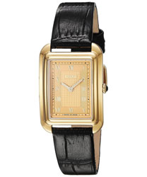 Fendi Classico Ladies Watch Model F700435011