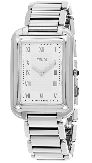 Fendi Classico Men's Watch Model: F701016000