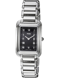 Fendi Classico Ladies Watch Model F701031000