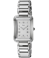 Fendi Classico Ladies Watch Model F701036000