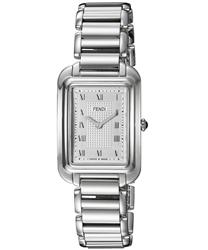 fendi watches at gemnation com fendi classico ladies watch model f701036000