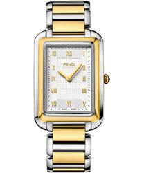 Fendi Classico Men's Watch Model F701114000