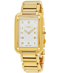 Fendi Classico Men's Watch Model F701414000