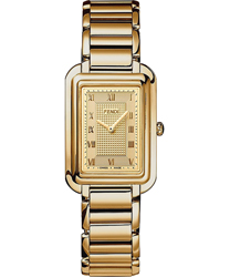 Fendi Classico Men's Watch Model F701415000