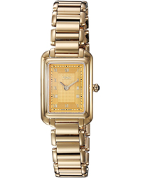 Fendi Classico Ladies Watch Model F701425000