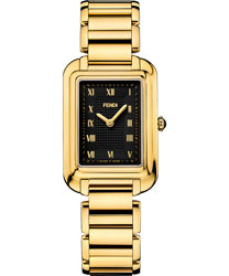 Fendi Classico Ladies Watch Model: F701431000