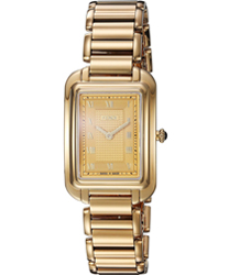 Fendi Classico Ladies Watch Model F701435000