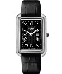 Fendi Classico Men's Watch Model: F702011011
