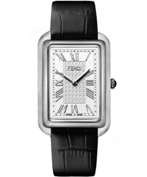 Fendi Classico Men's Watch Model: F702014011