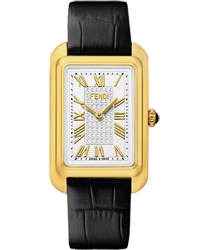 Fendi Classico Ladies Watch Model F702434011