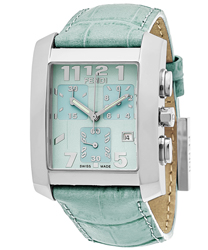 Fendi Classico Ladies Watch Model F751133