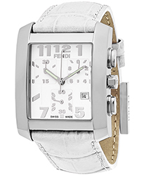 Fendi Classico Ladies Watch Model F751144