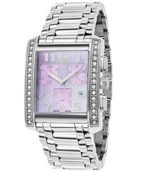 Fendi Classico Ladies Watch Model F755130BMDC