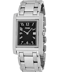 Fendi Loop Men's Watch Model F765110B