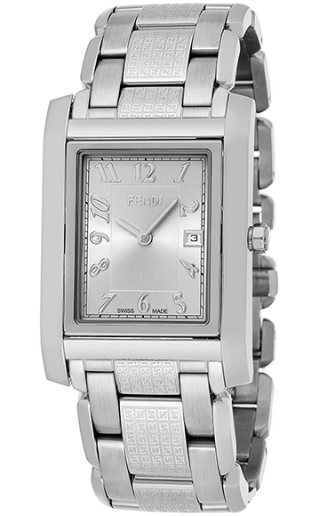 Fendi Loop Men's Watch Model F765160B