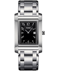 Fendi Loop Unisex Watch Model F775110