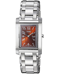 Fendi Loop Ladies Watch Model F775320