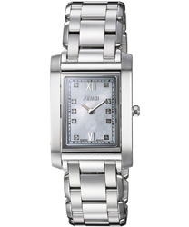 Fendi Loop Ladies Watch Model: F775340D