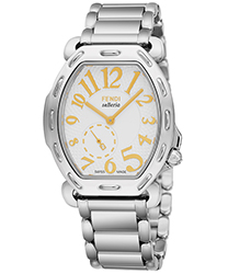 Fendi Selleria Ladies Watch Model: F84234H.BR8653
