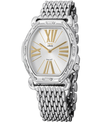Fendi Selleria Ladies Watch Model: F84236HBR8153