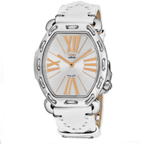 Fendi Selleria Ladies Watch Model: F84336H.PS18R04