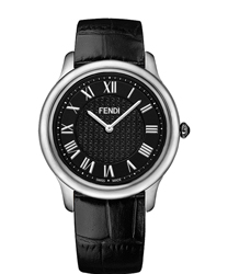 Fendi Classico Men's Watch Model F250011011
