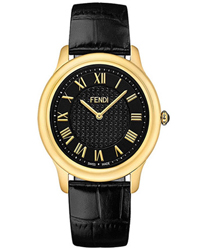 Fendi Classico Ladies Watch Model: F250421011
