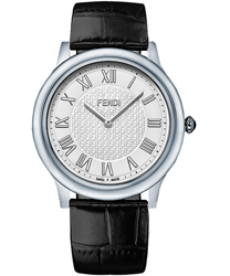 Fendi Classico Men's Watch Model: F250014011