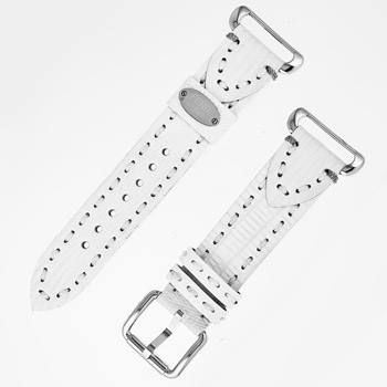 Fendi Selleria Watch Band Model PS18R04S