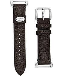 Fendi Selleria Watch Band Model SS18R02S