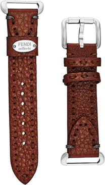 Fendi Selleria Watch Band Model SS18RC2S