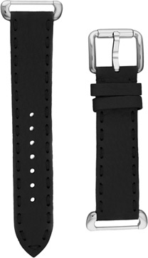 Fendi Selleria Watch Band Model SSN18R01S