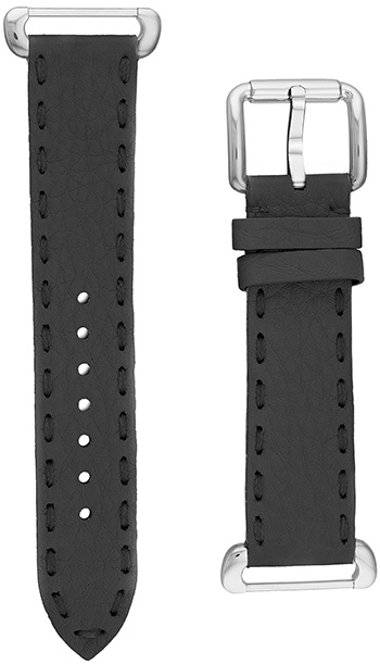 Fendi Selleria Watch Band Model SSN18R06S
