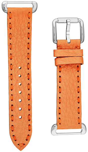 Fendi Selleria Watch Band Model SSN18R09S