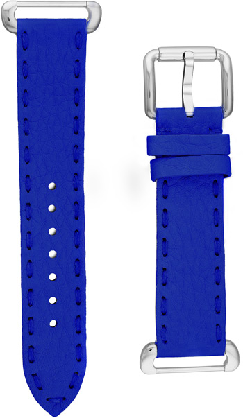 Fendi Selleria Watch Band Model SSN18RC3S