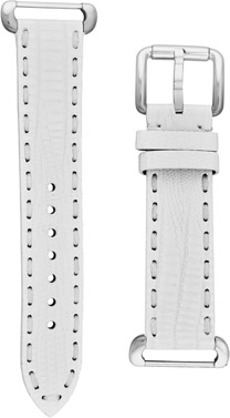 Fendi Selleria Watch Band Model TSN18R04S