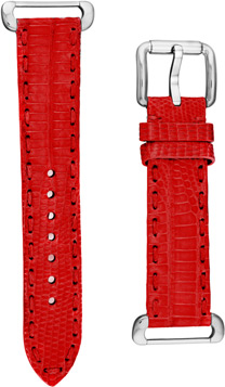 Fendi Selleria Watch Band Model TSN18RB7S
