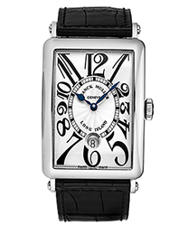 Franck Muller Long Island Men's Watch Model: 1200SCDTAC