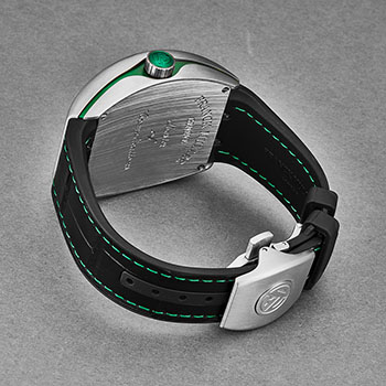 Franck Muller Vanguard Men's Watch Model 45CHTTBRVR Thumbnail 2