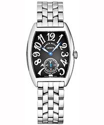 Franck Muller Casablanca Ladies Watch Model: 7500S6COAC