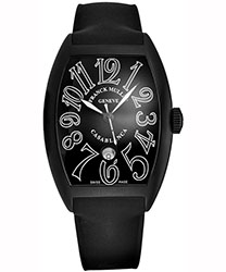 Franck Muller Casablanca Men's Watch Model: 8880CDTAAC