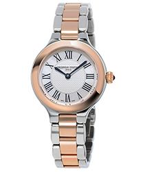 Frederique Constant Delight Ladies Watch Model: FC-200M1ER32B