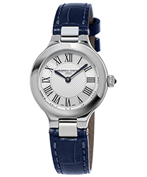Frederique Constant Delight Ladies Watch Model FC-200M1ER36