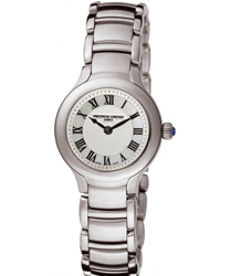 Frederique Constant Delight Ladies Watch Model FC-200M1ER6B