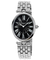 Frederique Constant Art Deco Ladies Watch Model FC-200MPB2V6B