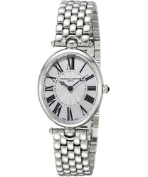 Frederique Constant Art Deco Ladies Watch Model: FC-200MPW2V6B